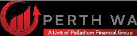 Tax Accountant Perth | Best Tax Accountant in Perth | Tax Return Perth
